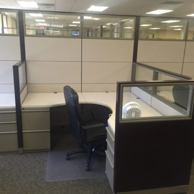 Call for Appointment CA Office Liquidators San Diego and save up to off  cubicles  office desks  office chairs  conference tables and chairs  file  cabinets  Best 25  Used office chairs ideas on Pinterest   Recover chairs  . Office Furniture San Diego Used. Home Design Ideas
