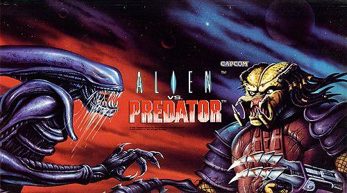 alien vs predator game pc screenshots - Buscar con Google