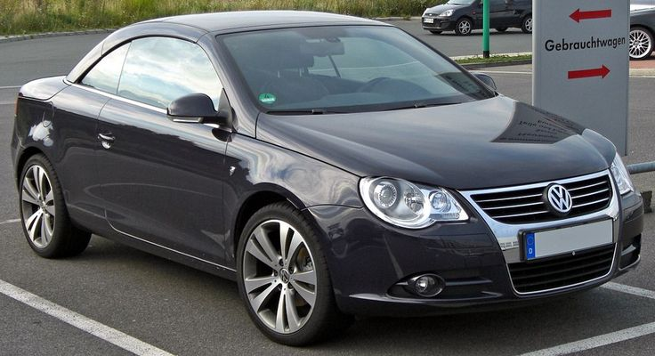 #Got a 2008 #Volkswagen #Eos #convertible #top #not #functioning #properly? #Time to #fix it #manually! Visit #Letsdoitmanual for a #manual that can #help! #DIY http://letsdoitmanual.com/2008-volkswagen-eos-2007-2009-volkswagen-eos-repair-manuals
