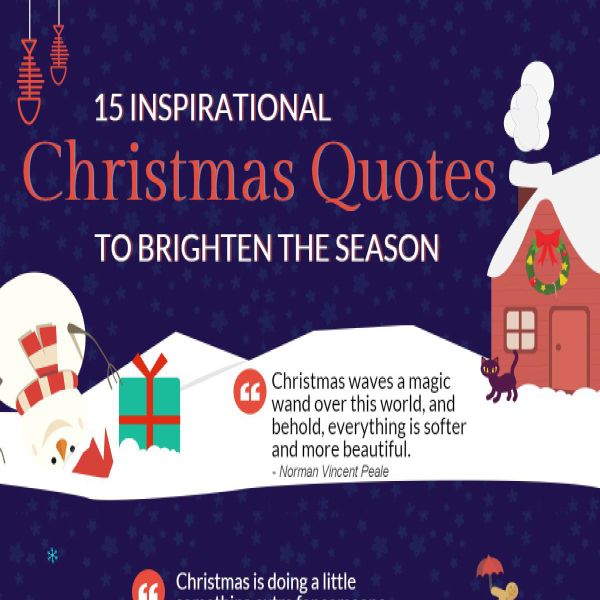 460 Best Images About Christmas On Pinterest