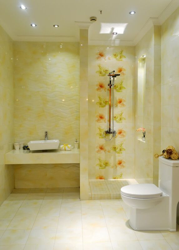 Best For Home Beautiful Modern Bathroom Designs Ideas - Beautiful bathroom fixtures ideas modern bathroom remodeling