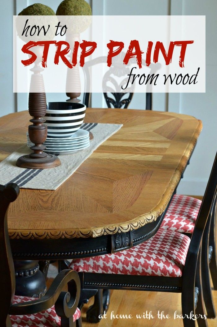 25  unique Stripping paint ideas on Pinterest   How to strip paint  Strip  paint and Stripping paint from wood. 25  unique Stripping paint ideas on Pinterest   How to strip paint