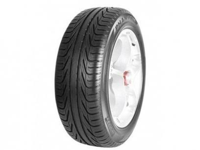 Pneu Pirelli 205/55R16 Aro 16 - 91W Phantom com as melhores condições você encontra no Magazine Vargaseletrolar. Confira!