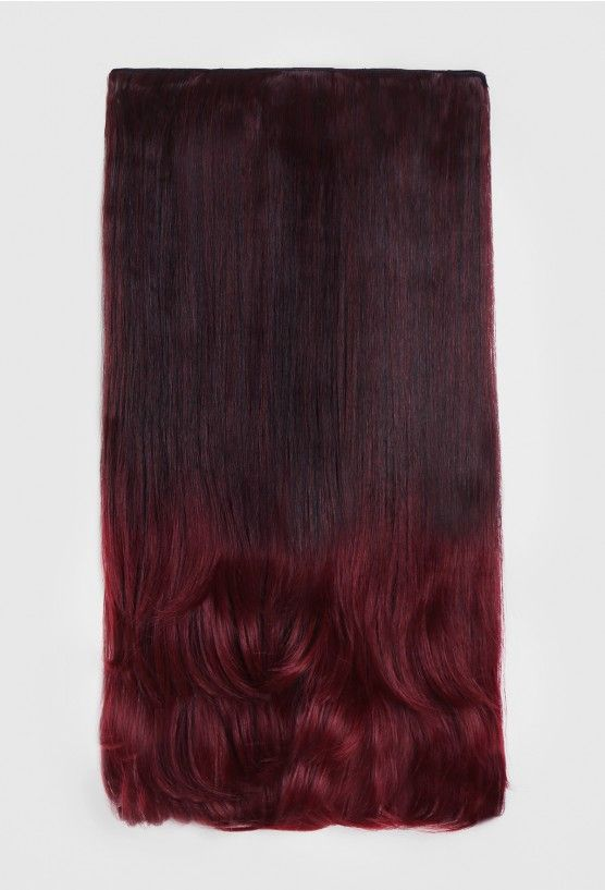 human hair extensions without clips,With best value of human hair extensions without clips at Wigsbuy, you save most. We offer variety of human hair extensions.