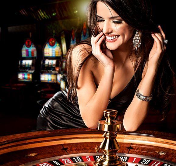 Ready for some fun? - Live Roulette - free - ios & android - live multiplayer www.abzorbagames.com #Games #Free #Roulette - Tips til å evaluere bakgrunnen for et online casino før du spiller.