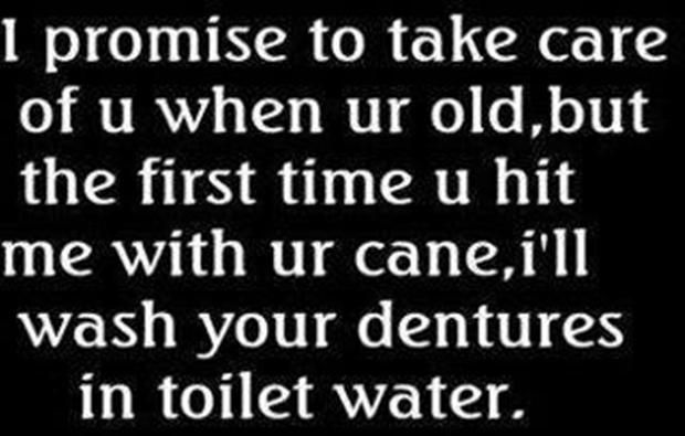 171696d1365429539-sooo-exactly-what-good-about-getting-old-funny-quotes-old-people.jpg 620×395 pixels