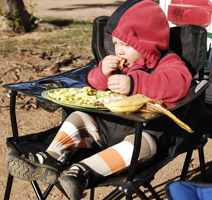 122 Best Camp Box Images On Pinterest Camping Ideas