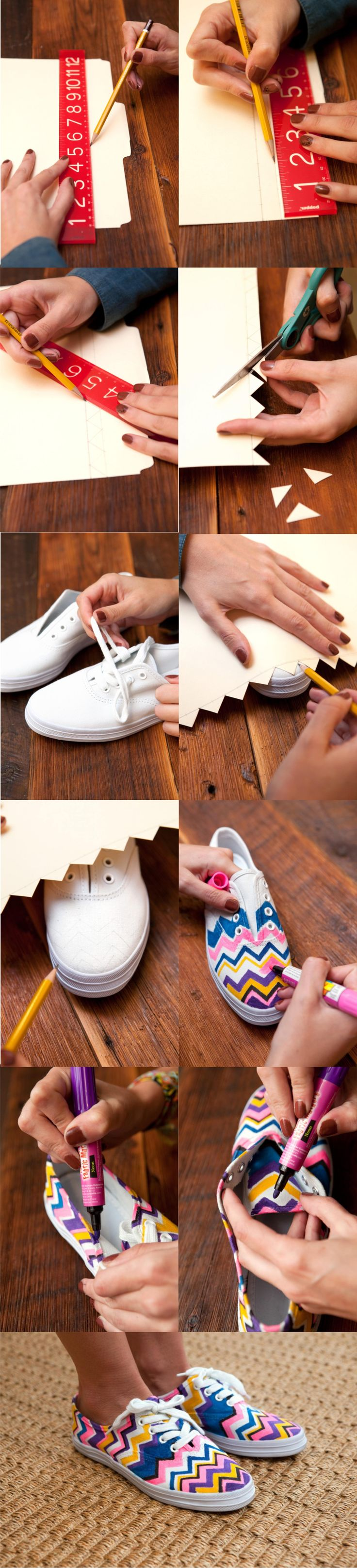 47 best customized shoes images on pinterest   diy, beads and