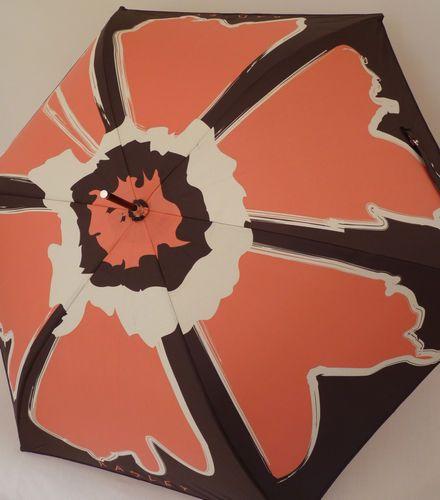 Radley 'Margate' Umbrella - NEW - RRP £35 - BNWT - available in 3 colourways | eBay