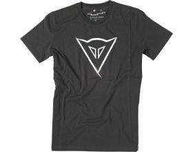 Dainese T-Shirt Urban Light  black