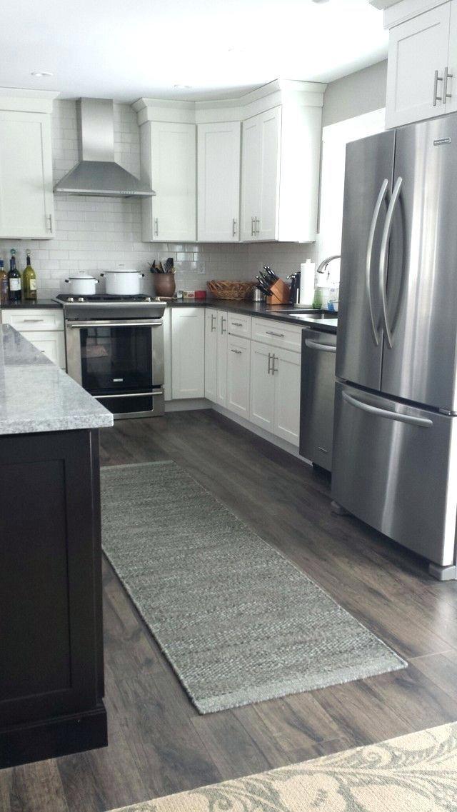 Laminate Flooring In Kitchen, Laminate Flooring Kitchen Ideas