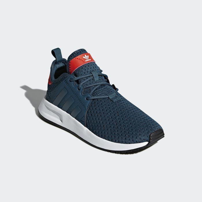 d999fdd5b87 X PLR Shoes Blue 11.5K Kids