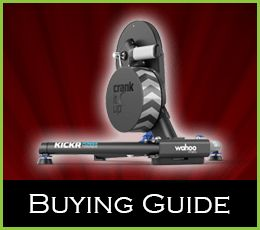 Looking for buying best bike trainers? Read indoor bike trainer reviews and compare the indoor cycle trainers within your budget. A worth reading guide.
