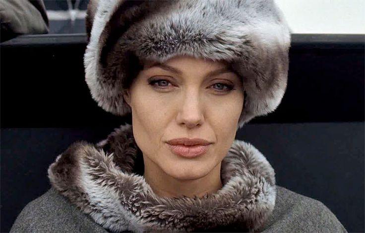 angelina jolie salt | Pin Salt Angelina Jolie G520xx Jpg on Pinterest