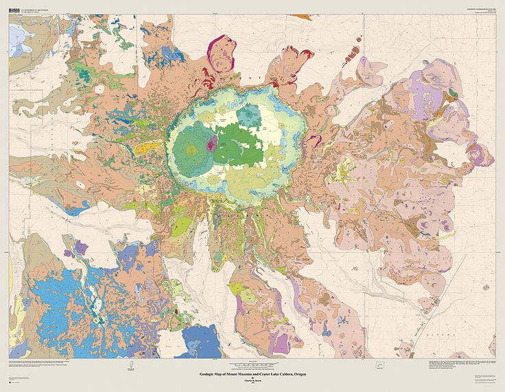 31 Best Geology   Design   Passion Images On Pinterest