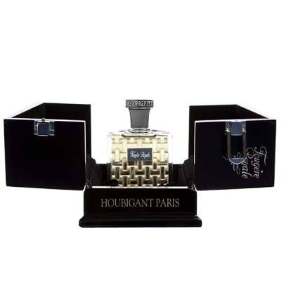 HOUBIGANT PARIS  Fougere Royale Parfum 100 ml