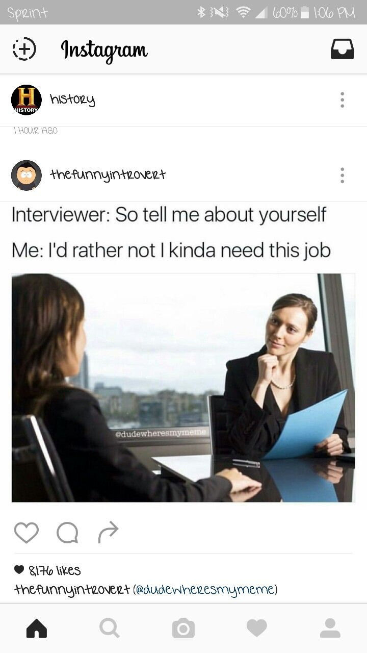 11 best funny resume memes images on pinterest