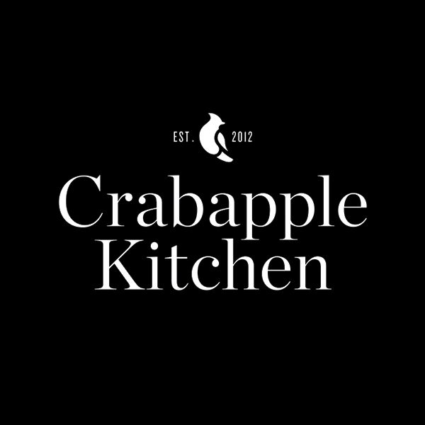 17 Best Design  Logos Images On Pinterest  Architects Black And Stunning Kitchen Design Logo Inspiration