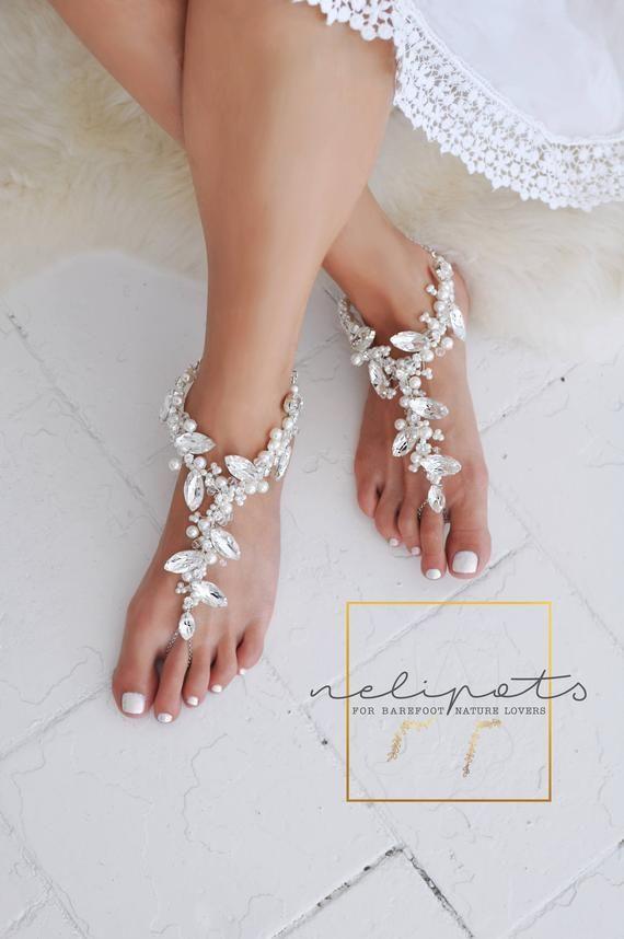 Pin On Feet Jewelry