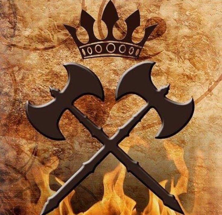 """7trigo: """"7Trigo Eu nasci do fogo Fui criado na pedreira Ensinado no machado da lei Sou filho de Xangô Saravá Xangô Kaô Kabeciliê! """""""