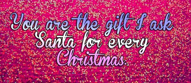 inspirational christmas quotes short christmas quotes christmas quotes about family christmas quotes from movies christmas song quotes christmas quotes funny famous christmas quotes christmas tree quotes