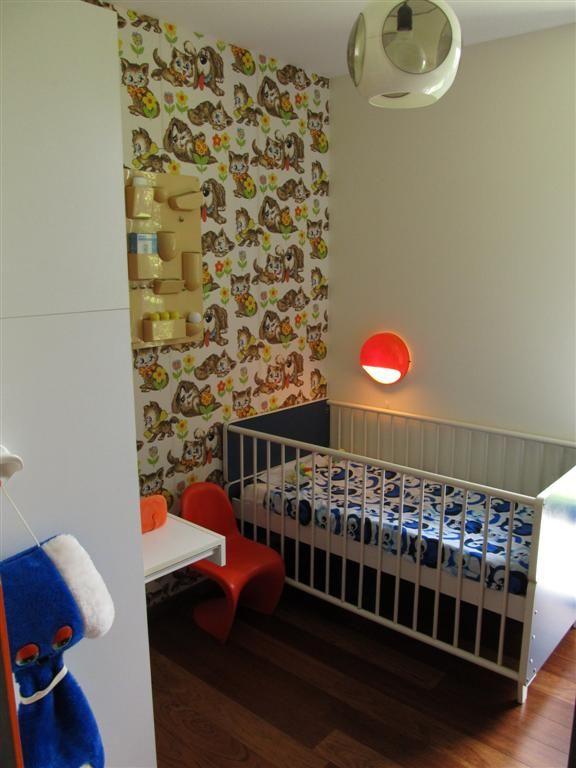 17 idee n over modern behang op pinterest marineblauw behang grafische achtergrond en messing - Modern behang voor volwassen kamer ...