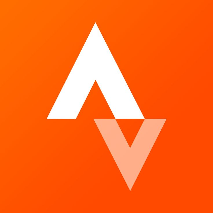 Read reviews, compare customer ratings, see screenshots, and learn more about Strava Running and Cycling - GPS Run and Ride Tracker. Download Strava Running and Cycling - GPS Run and Ride Tracker and enjoy it on your iPhone, iPad, and iPod touch.