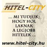 Hitelkiváltás, hitelek egyesítése. Kölcsönök, CSOK, Budapest, XXI. [Pepita Hirdető]
