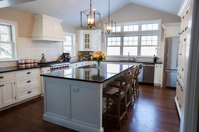138 Best Images About K Is For KITCHEN!!!! On Pinterest