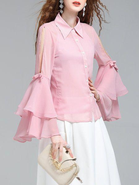 Make a dress like this..