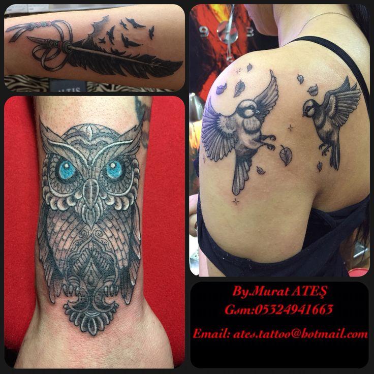 #tattoo #dövme #dövmeci #dövmeciler #tattoo #dövme #dövmeci #gaziosmanpaşa #muratateş #tattoo #dövme #dragonfly #baykuş #Tattoo,#dövme,#dövmeci,#muratateş,#murat,#maori,#koi,#irezumi,#melek,#angel,#aslan,#lion,#gül#gaziosmanpaşa #murat #ateş #Artis #maori #Maya