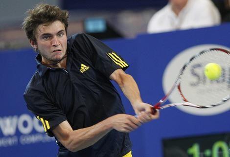 Gilles Simon Vs Donald Young Match Preview (US Open – 2015) - http://www.tsmplug.com/tennis/gilles-simon-vs-donald-young-match-preview-us-open-2015/