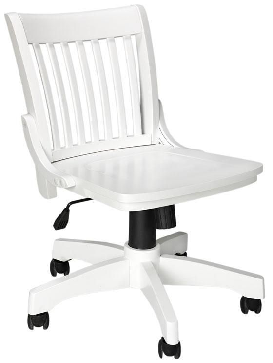 home decorators office furniture. oxford adjustableheight office chair home decorators collection furniture