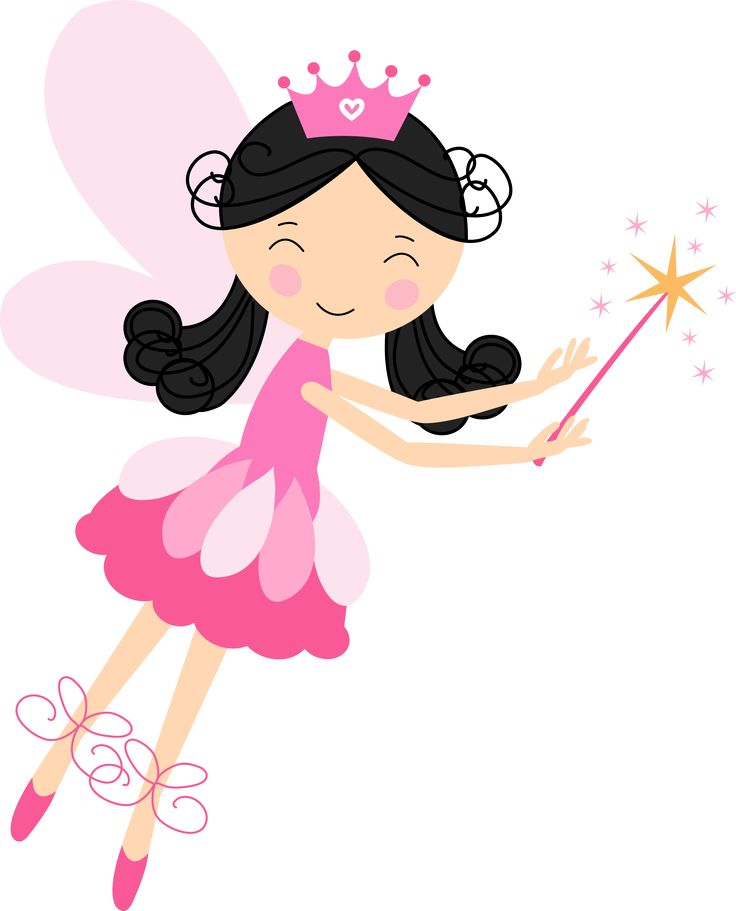 17 Best images about CLIPART - FAIRIES on Pinterest | Tinkerbell ...