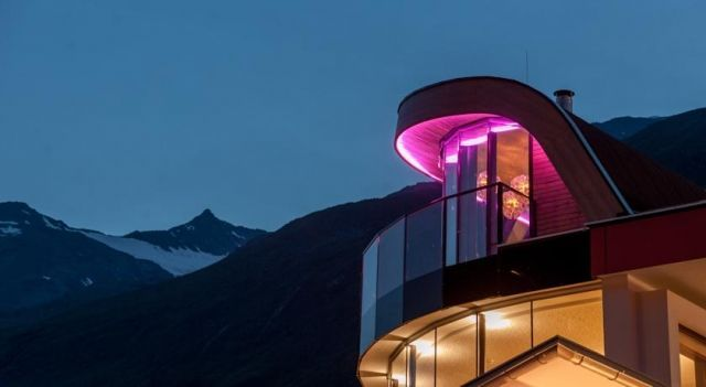 Josl Mountain Lounging Hotel - 4 Star #Hotel - $234 - #Hotels #Austria #Obergurgl http://www.justigo.co.nz/hotels/austria/obergurgl/josl-mountain-lounging_44159.html