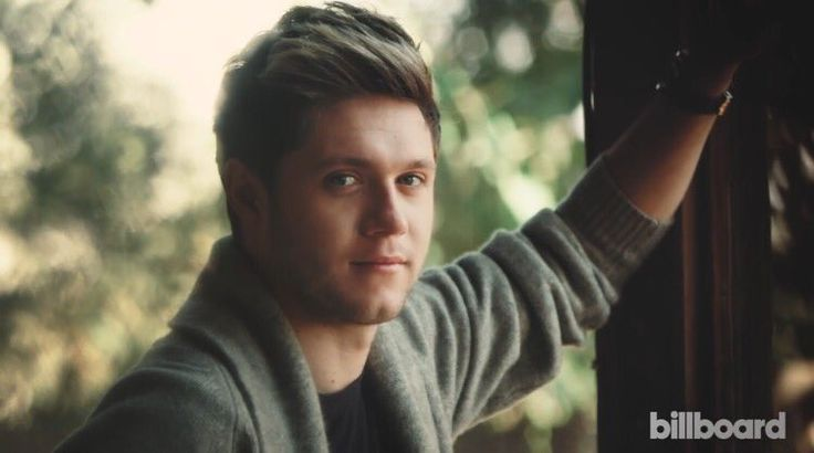 Niall Horan News(@NJHNEWS)さん | Twitter