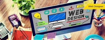 India's Top web designing company in bangalore Sinelogix which offers offer Leading edge technology to our customers.Visit  www.sinelogix.com  #web_designer_in_india #web_designer_in_bangalore #web_designer_bangalore #web_designer_india