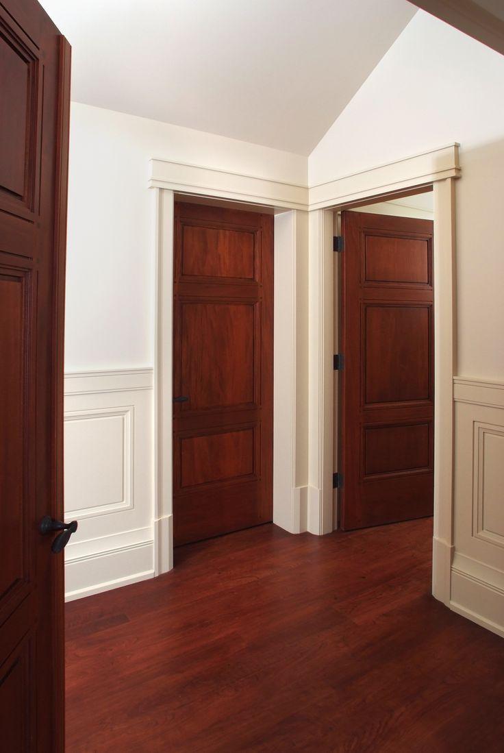 50 Best Interior Doors Images On Pinterest Indoor Gates