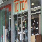 Tio Tom #Tarragona botiga d'articles de segona mà. També buiden pisos, locals , trasters i realitzem mudances. #mobles #decoració