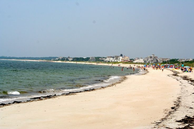Seagull Beach - Yarmouth, MA Cape Cod   Things to do in Yarmouth ...