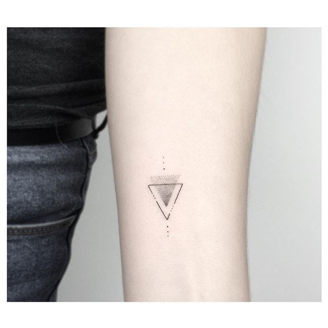 Picture result for small minimalist tattoo #bildgebnis #small #minimalist #tatattoo