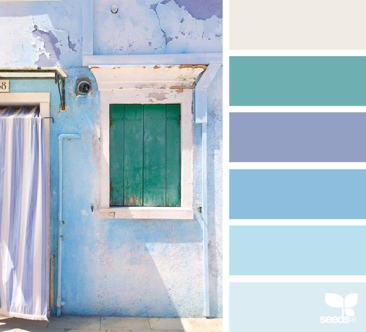 Color View - https://www.design-seeds.com/seasons/summer/color-view-29