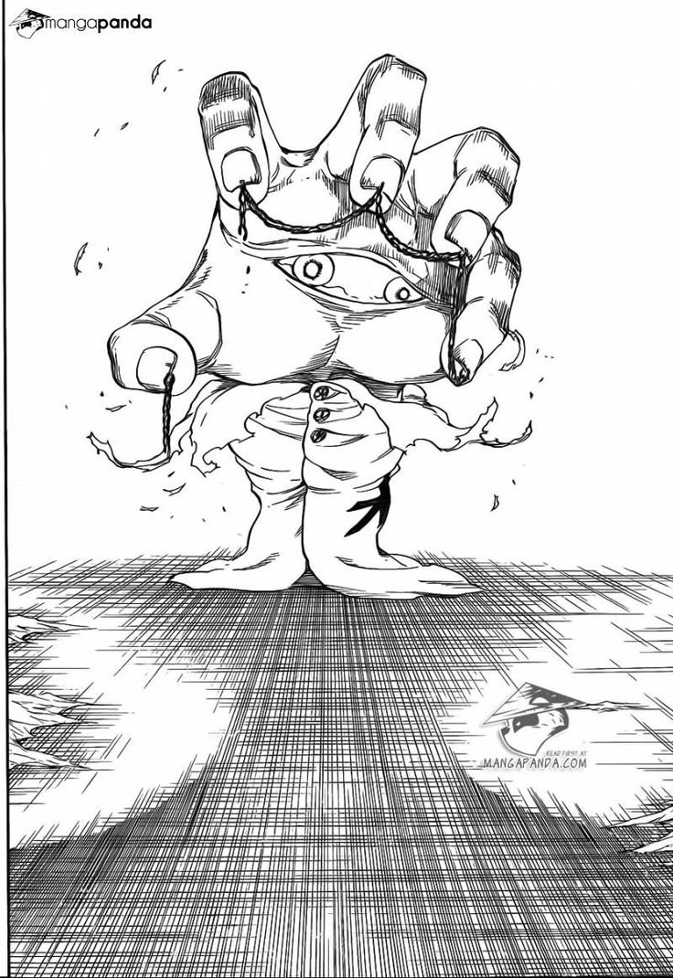 Bleach coloring games online - Bleach 637 Read Bleach Chapter 637 Online Page 7 Read High Quality Bleach Manga