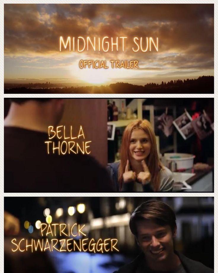 Midnight Sun: Edward's Version of Twilight - Stephenie Meyer