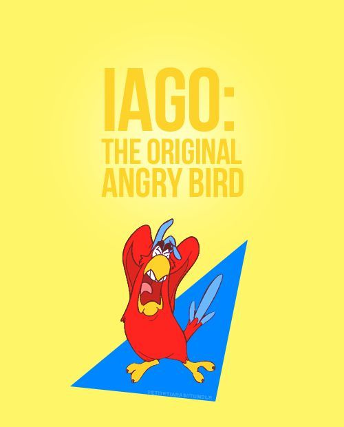 literary villains iago and krogstad Othello - analysis of iago, free study guides and book notes including comprehensive chapter analysis, complete summary analysis, author biography information, character profiles, theme analysis, metaphor analysis, and top ten quotes on classic literature.