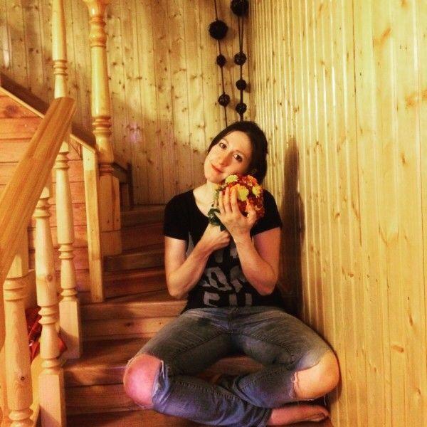 Más de 25 ideas increíbles sobre Club seven saarbrücken en Pinterest - gebrauchte k chen trier