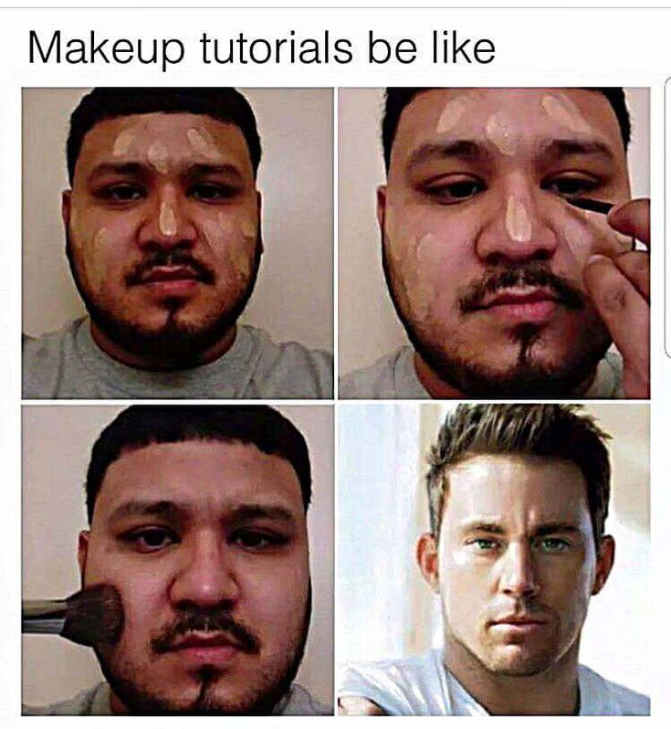 9618413d02a55ed82c0fd19f3ce9228c the 25 best funny makeup memes ideas on pinterest what is