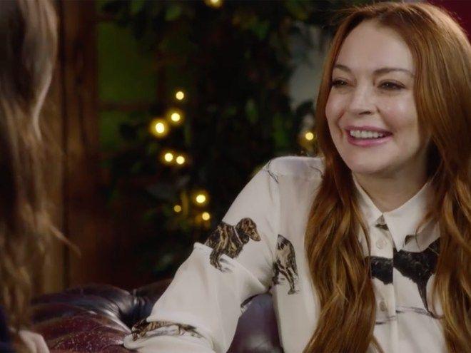 Lindsay Lohan Plots 'The Anti-Social Network' Reality Prank Series http://ew.com/tv/2017/03/21/lindsay-lohan-anti-social-network/?utm_campaign=crowdfire&utm_content=crowdfire&utm_medium=social&utm_source=pinterest