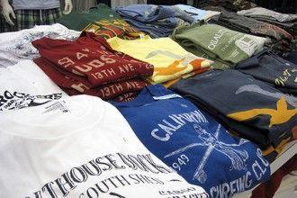 T-shirt printing UK, bulk T-shirt printing UK, online T-shirt printing UK, event T-shirt printing UK, screen printing UK