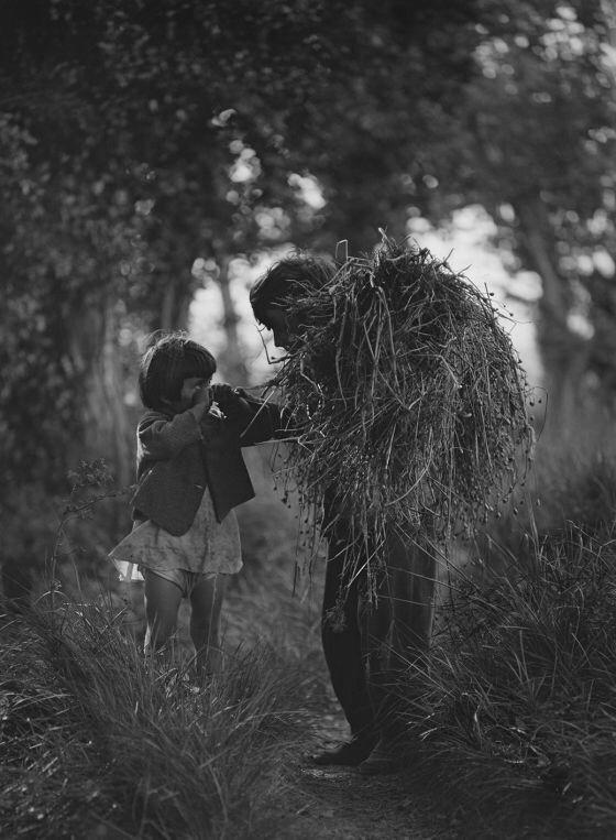 Antoni Arissa photography.